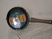 Сотейник с мраморным  покрытием Supretto, 18 см