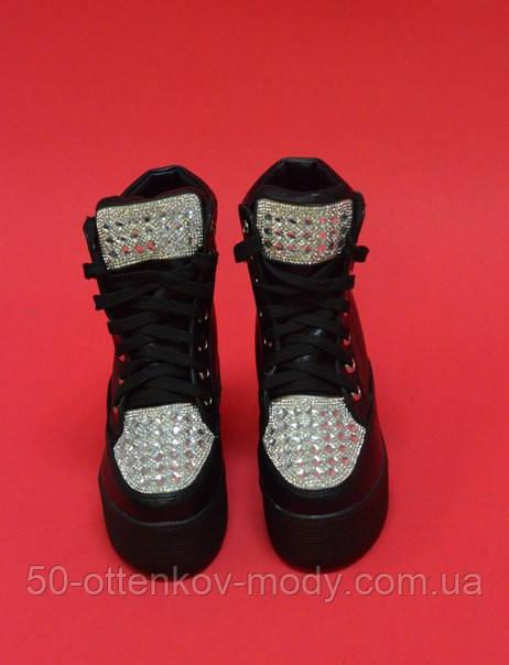a833cceee Женские демисезонные ботинки,эко кожа Турция! - Интернет магазин товаров  для всей семьи 50
