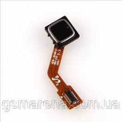 Джойстик BlackBerry Bold 9700