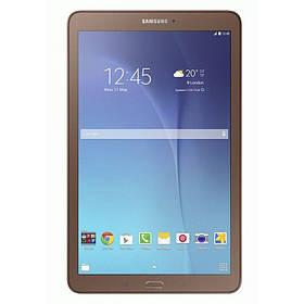 """Samsung Galaxy Tab E 9.6"""" 3G Gold Brown (SM-T561NZNASEK)"""