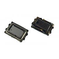 Бузер Nokia 5310/N82