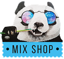 «Mix Shop» - Gifts & Trend Accesories