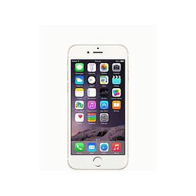 Apple iPhone 6 32GB Gold