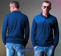 Мужской свитер,турецкий трикотаж,отличное качество!