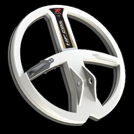Катушка XP Deus 22HF высокочастотная