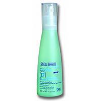 Текстурный гель-спрей сильной фиксации №17 BES Spray-on texture firm hold 200 мл.