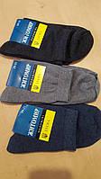 Носки мужские Житомир 29-31 размер