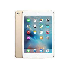 Apple iPad mini 4 128GB Wi-Fi Gold (MK9Q2RK/A)