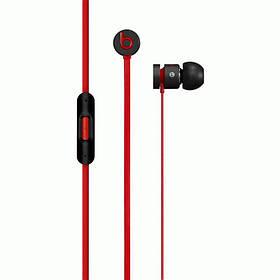 Beats urBeats In-Ear Black (MHD02ZM/B)
