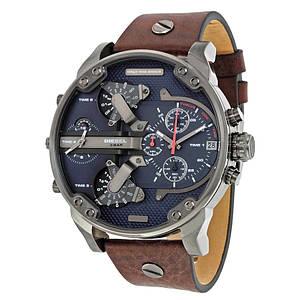 Часы мужские Diesel Mr. Daddy 2.0 DZ7314