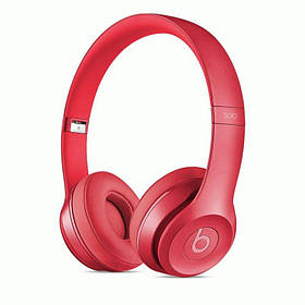 Beats Solo2 On-Ear Royal Collection Rose (MHNV2ZM/A)