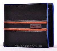 Bally 1508-B