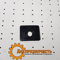 Пыльник цапфы  ЮМЗ    40-3001095, фото 1