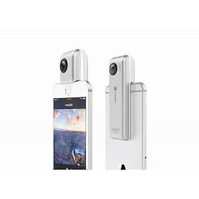 Панорамная камера для iPhone Insta360 Nano