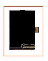 Дисплей (экран) Lenovo A300, A366T, A500, A60, A65 Original