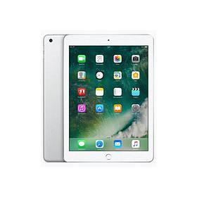 Apple iPad 128GB Wi-Fi Silver (MP2J2RK/A)