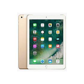 Apple iPad 32GB Wi-Fi + 4G Gold (MPG42RK/A)