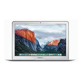 """Apple MacBook Air 13"""" (MQD42UA/A)"""