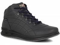 Зимние мужские ботинки Grisport 43025-D11G Оригинал, фото 1