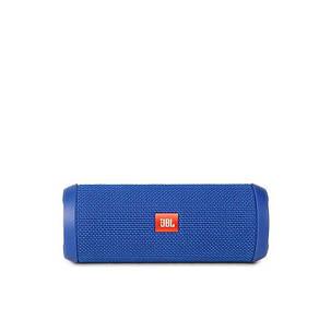 JBL Flip 3 Blue (JBLFLIPIIIBLUE) , фото 2