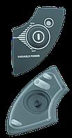 Панель электронного управления THOMAS Twin TT  115371