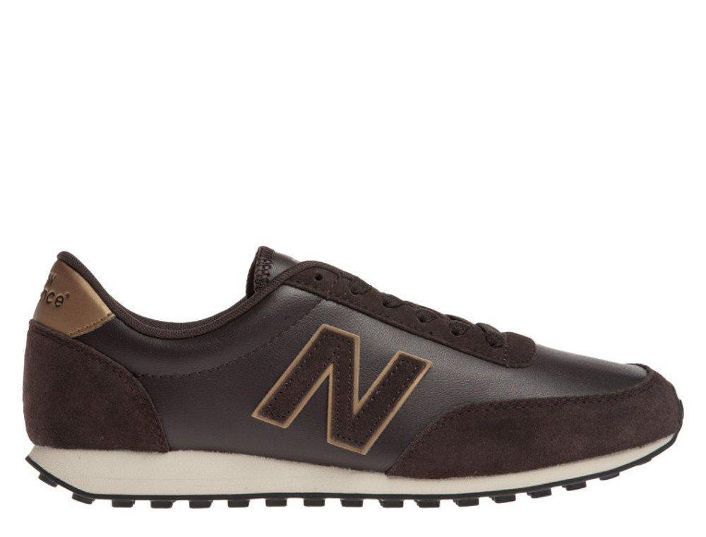 Оригинальные мужские кроссовки New Balance 410 - Sport-Boots - Только  оригинальные товары в Львове 7b9bca5f4da