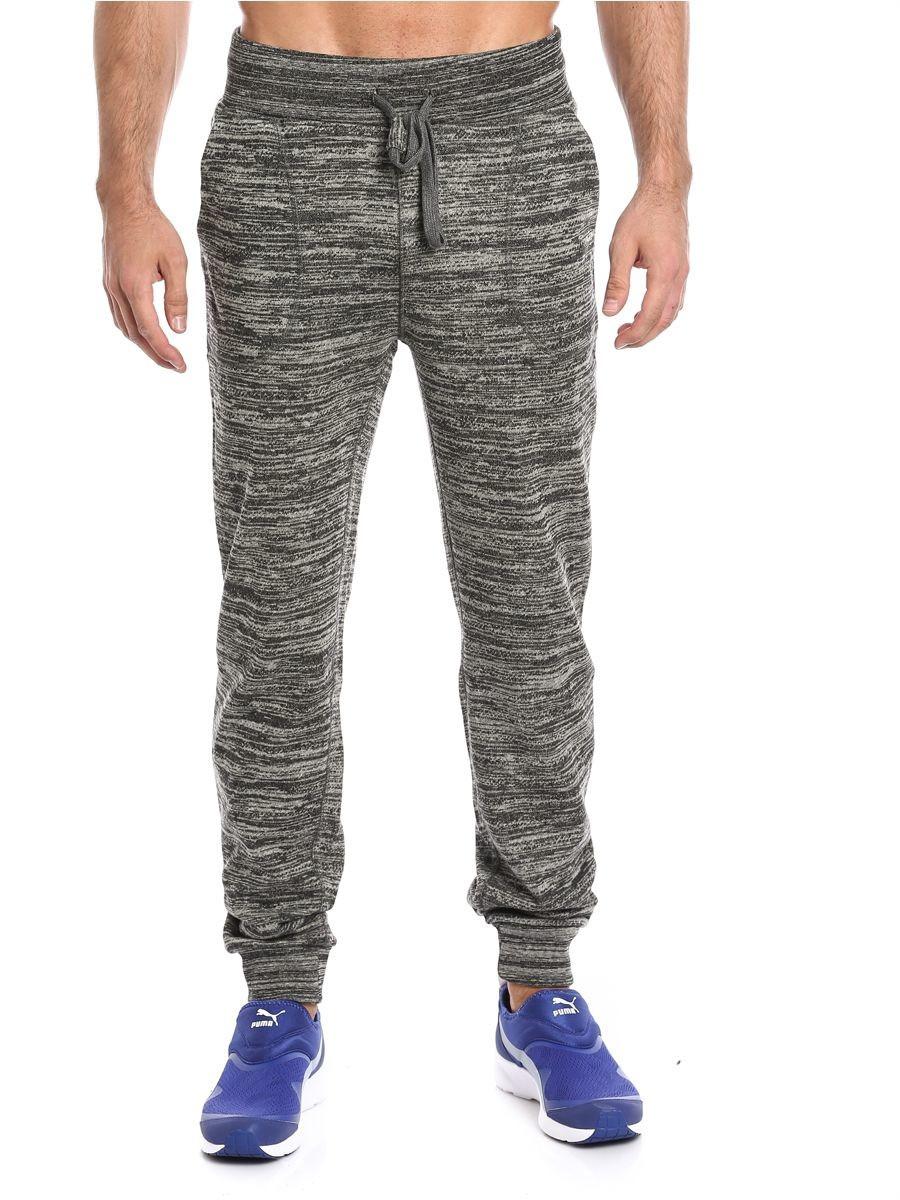 Спортивные штаны джоггеры D-Struct - boland (мужские трикотажные   чоловічі спортивні  штани трикотажні) e5db7c43f120c