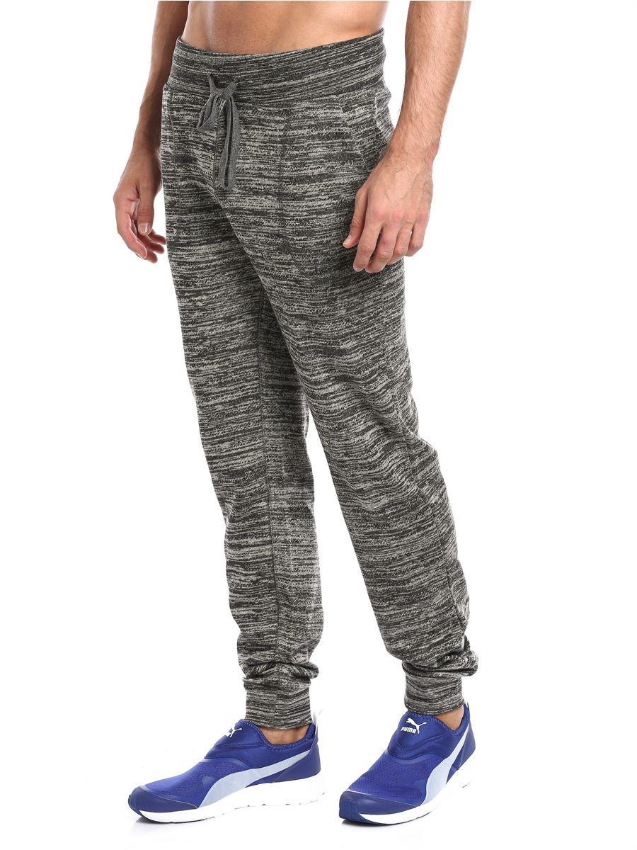 Спортивные штаны джоггеры D-Struct - boland (мужские трикотажные   чоловічі спортивні  штани трикотажні ... 45a230a98fc7e