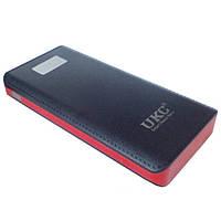 Внешний аккумулятор Power Bank 50000 mAh UKC