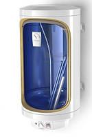 Бойлери (електричні накопичувальні, проточні водонагрівачі)