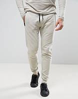 Спортивные штаны джоггеры D-Struct - Ganon (мужские трикотажные \ чоловічі спортивні штани трикотажні)