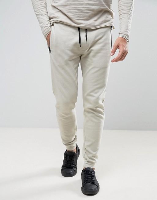 Спортивные штаны джоггеры D-Struct - Ganon (мужские трикотажные   чоловічі  спортивні штани трикотажні) 233bb3e6b0c66