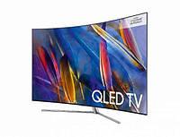 Телевизор жидкокристаллический  SAMSUNG  55q7c