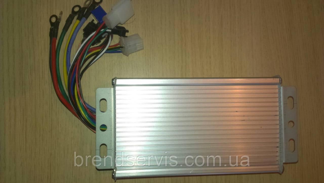 Контроллер для мини байка Bravis, M180 MONSTER