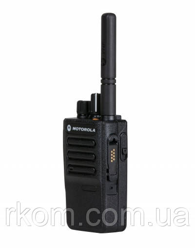 Радиостанция Motorola DP3441