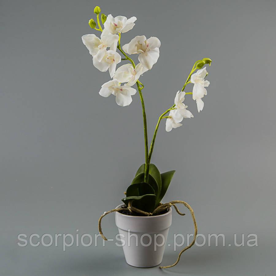 Купить силиконовые цветы украина саженцы розы купить в минске