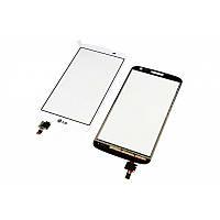 Тачскрин LG G2 mini D618 / D620 White