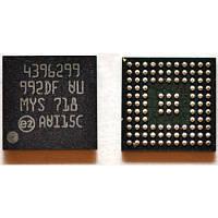 AVILMA IC 4396299