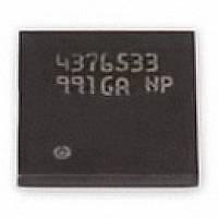 IC Power Control N70/N90/3220 orig