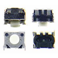 Кнопка включения Nokia 6120