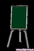 Флипчарт ABC Slide (65х100), для мела [abc_826510]