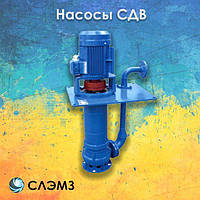 Насос СДВ 250/22,5 а б цена Украина СДВ 16ФВ-18 ФГ ФВ 16ФВ 24ФВ с двигателем запчасти ремонт