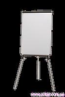 Флипчарт ABC Slide (65х100), для маркера [abc_816510]