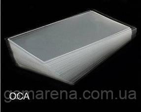 OCA пленка для iPhone 7