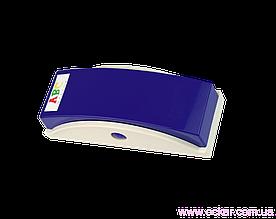 Губка магнитная для досок+5 сменных вкладышей [abc_M3000]