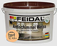 Antischimmel Weiss краска противогрибковая