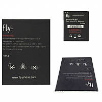 Аккумулятор Fly BL4257 (2000mAh) IQ451 Vista