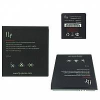 Аккумулятор Fly BL6677 (1500mAh) IQ447 Era Life 1