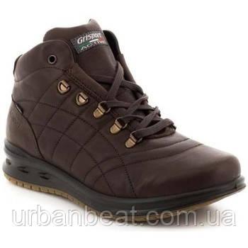 Мужские ботинки Grisport 43025-A8G Оригинал