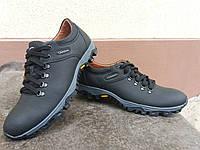 Обувь мужская columbia клубшуз к 2